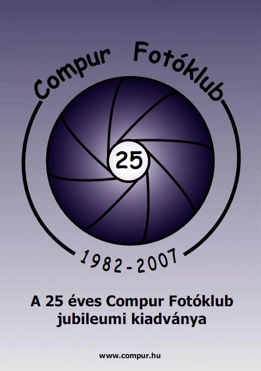 cf25.jpg